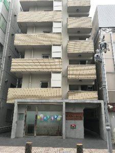 湘南事務所