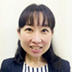多和田 亜希子